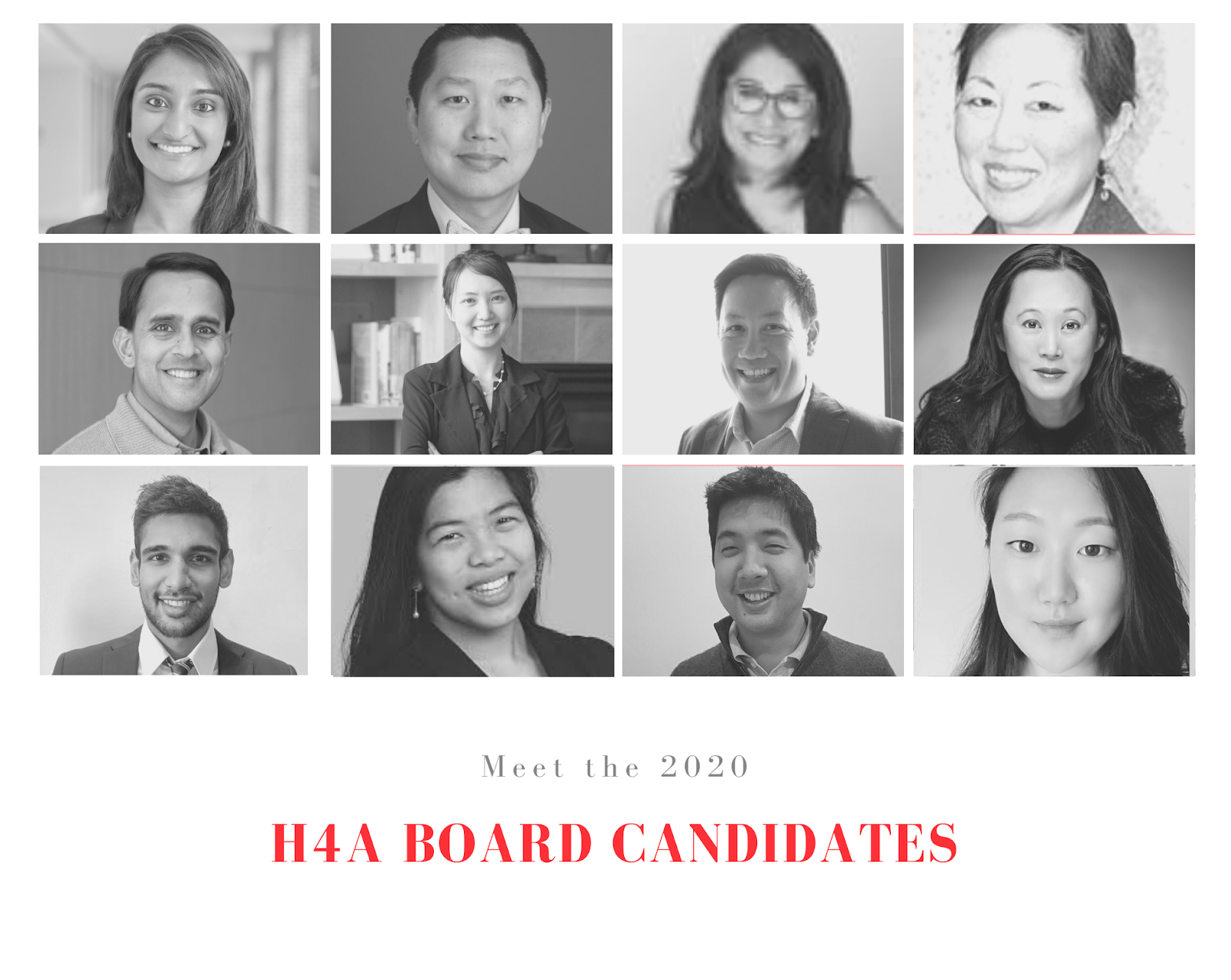 h4a-board-candidates-2020